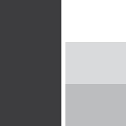 Chalkboard-White-&-Gray