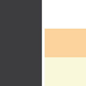 Chalkboard-White-Yellow-Orange