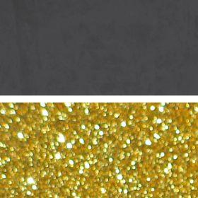 Chalkboard-Gold-sparkle